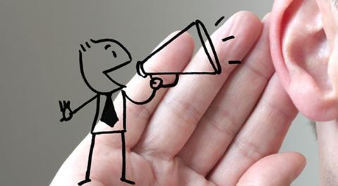 importancia-de-saber-escuchar-a-tus-clientes
