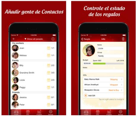 lista-regalos-para-navidad-app-navidad.png
