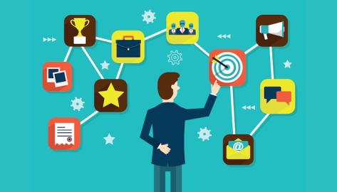 marketing-digital-dicas-para-fidelizar-clientes-sem-pressionalos.png