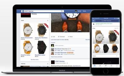 mvmt_shopify_facebook_shop_section_blog