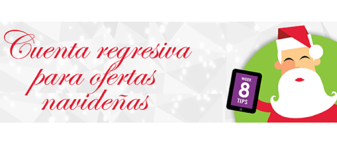 ofertas_navidad