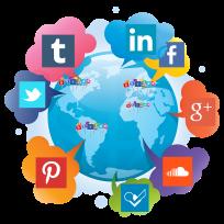 social_media_3.png