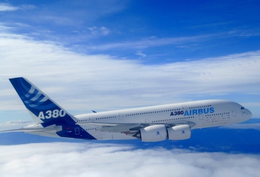 2006-08_a380_first_flight_with_ea_engines_