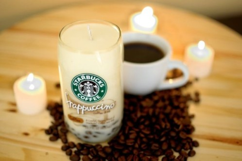coffee-scented-candles-600x398