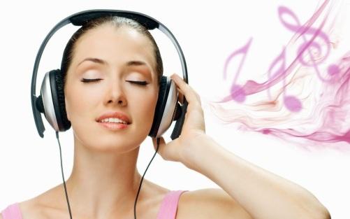 escuchar-musica-8