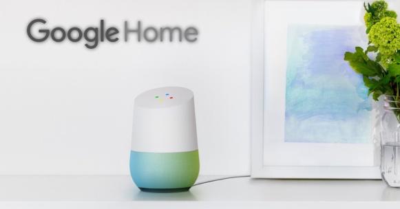 google-home-portada