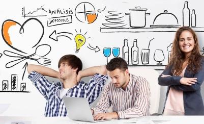 la-fundacion-cruzcampo-busca-emprendedores-andaluces