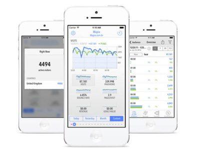 Quicklytics-app-para-Google-Analytics.jpg