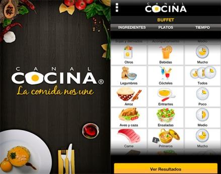5-apps-amantes-cocina-fripozo-canal-cocina