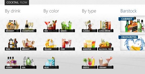 Cocktail-Flow.jpg