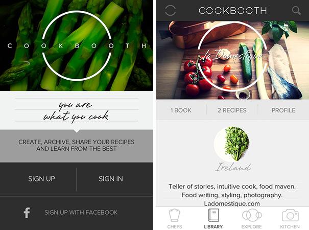 cookbooth-1