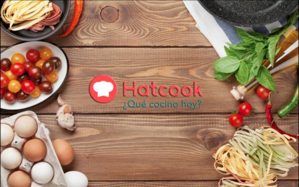 hatcook-800x503
