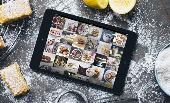 kitchen-stories-recetas