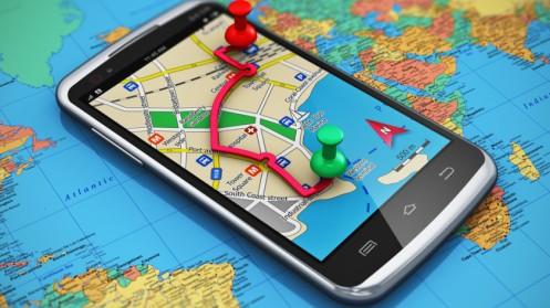 geo-marketing-as-a-new-business-marketing-tool-842x474
