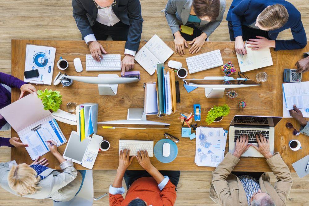 Â¿Por-qué-deberÃ-a-hacer-coworking_
