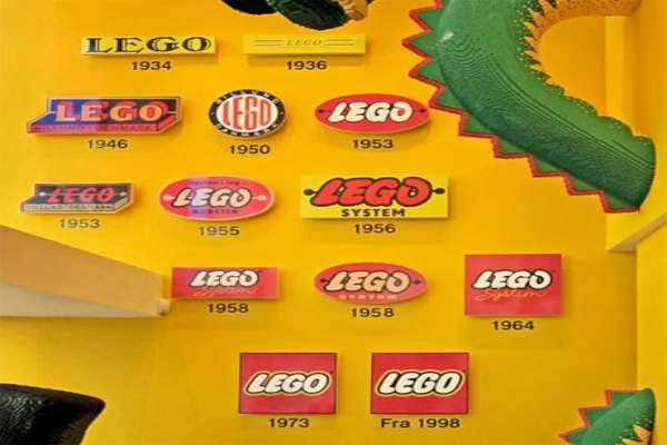cambios_logo_lego_0813