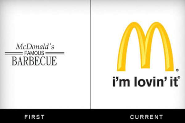 cambios_logo_mcdonalds_0813