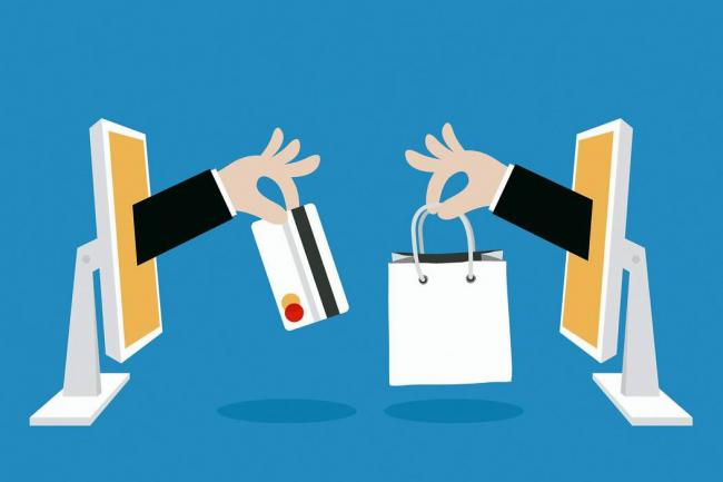 negocios-en-internet
