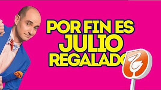 folleto-de-julio-regalado-2017-comercial-mexicana-mega-soriana