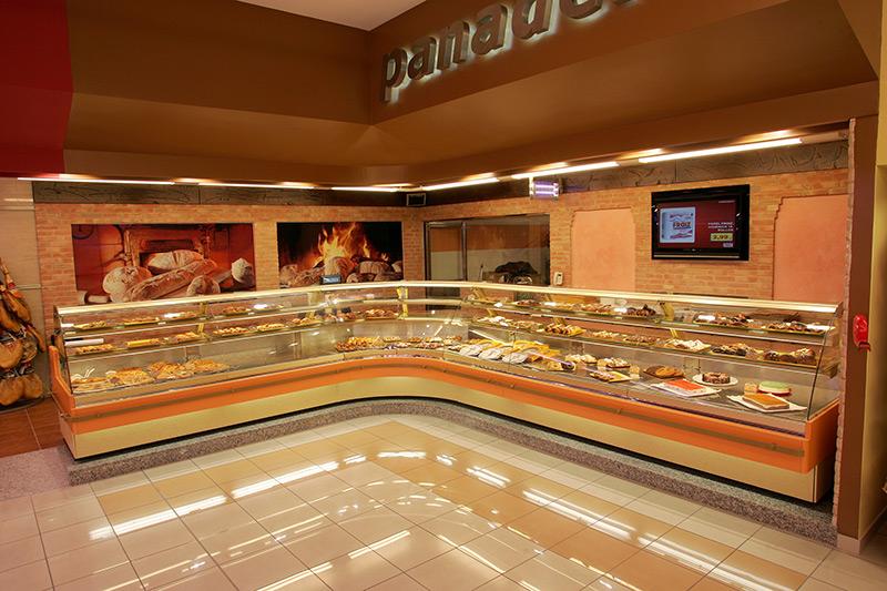vitrina-pasteleria-panaderia-supermercado