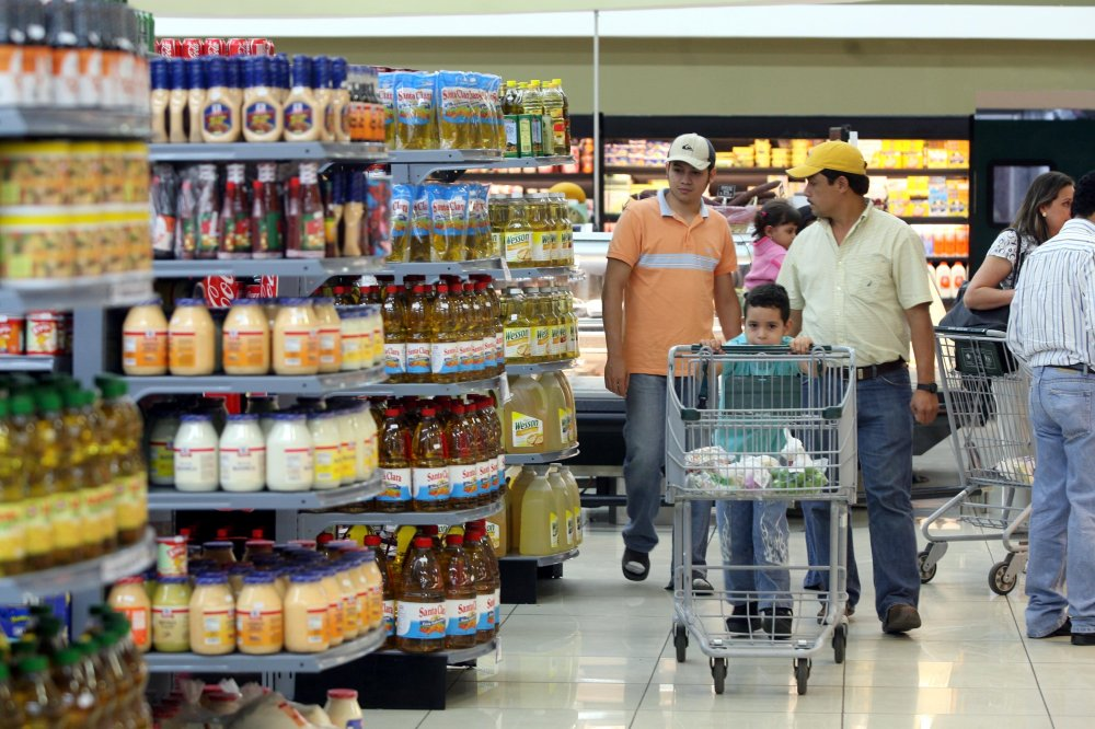 5_datos_relevantes_sobre_el_consumidor_mexicano.jpg__3504x2336_q85_crop_upscale