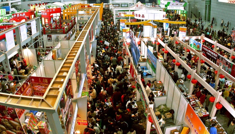 china_food_expo