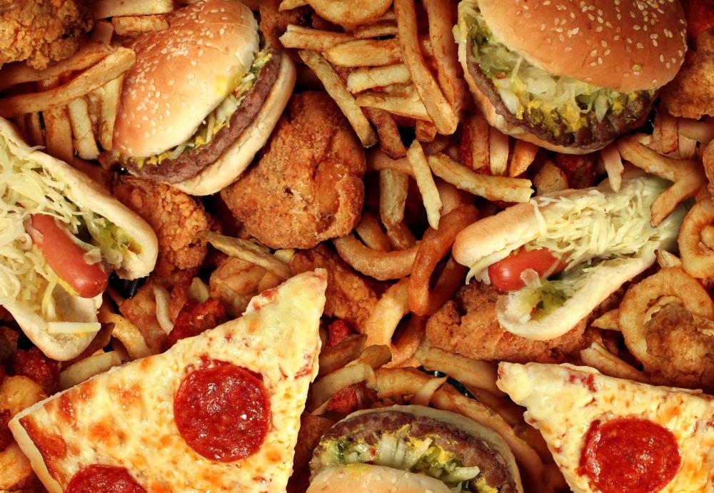 fast-food-industry-trends-basket