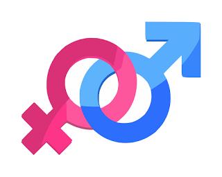 gender-312411_960_720