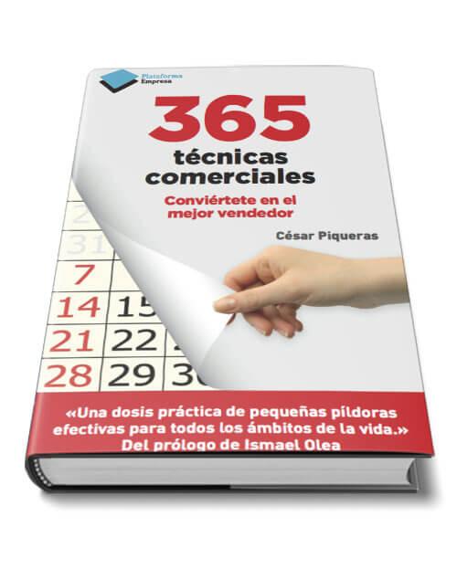 365-tecnicas-comerciales.jpg