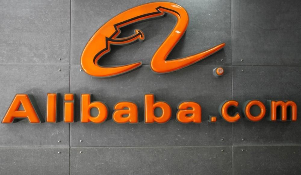 ALIBABA.COM CASE STUDY