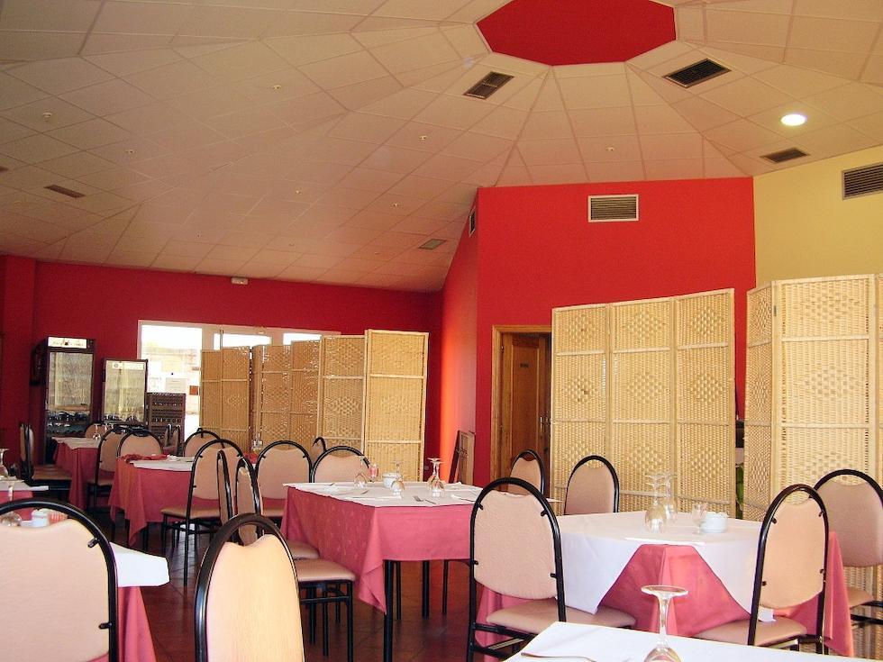 restaurante-la-isla