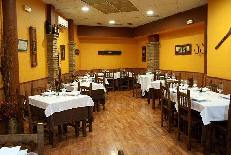 restaurante-wenceslao-2