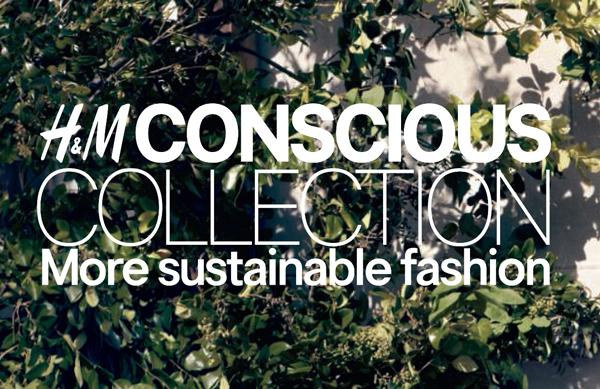campanas_sustentables (4)