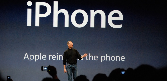 jobs-iphone