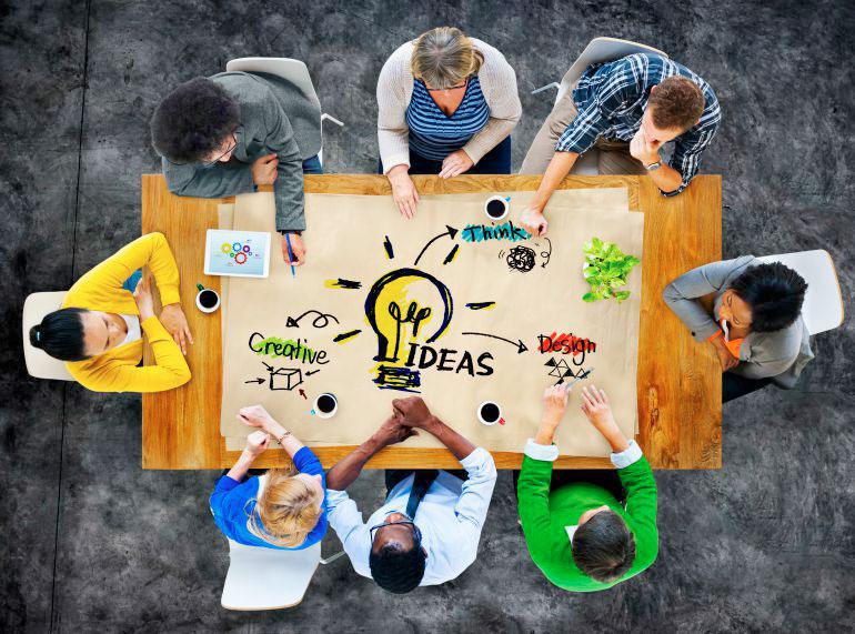 agencias-publicidad-7-cualidades-todo-creativo