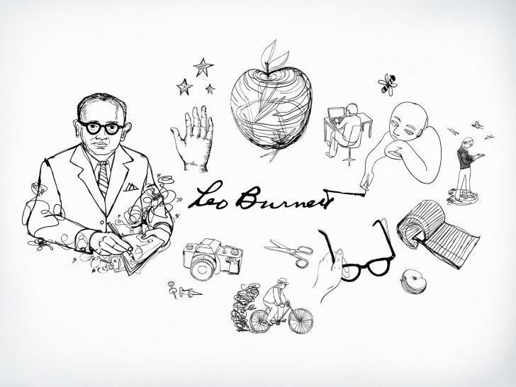 leo-burnett-1-728