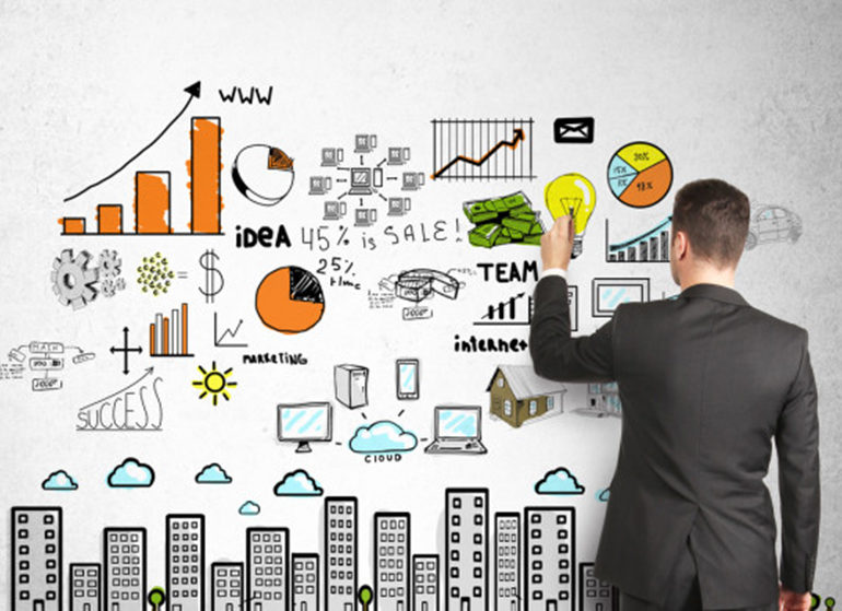 why-startups-fail-557x389-770x559