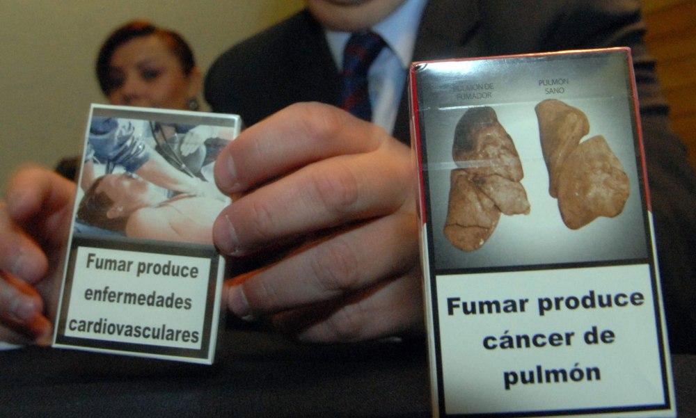 406513_costa-rica-cigarros
