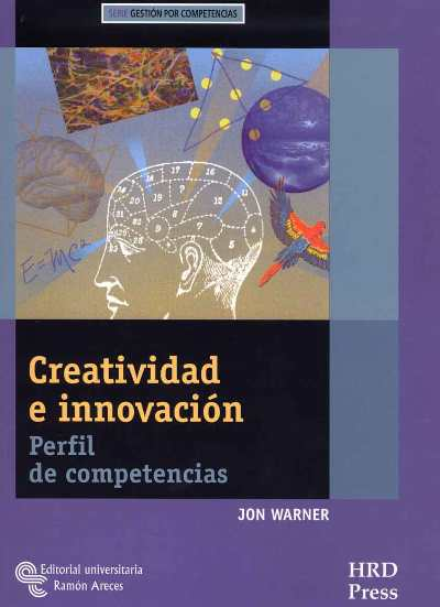 Creatividad-e-innovacion