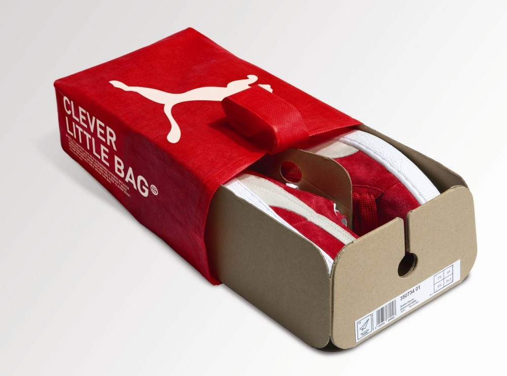 puma clever-little-bag