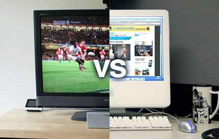 tv-vs-internet
