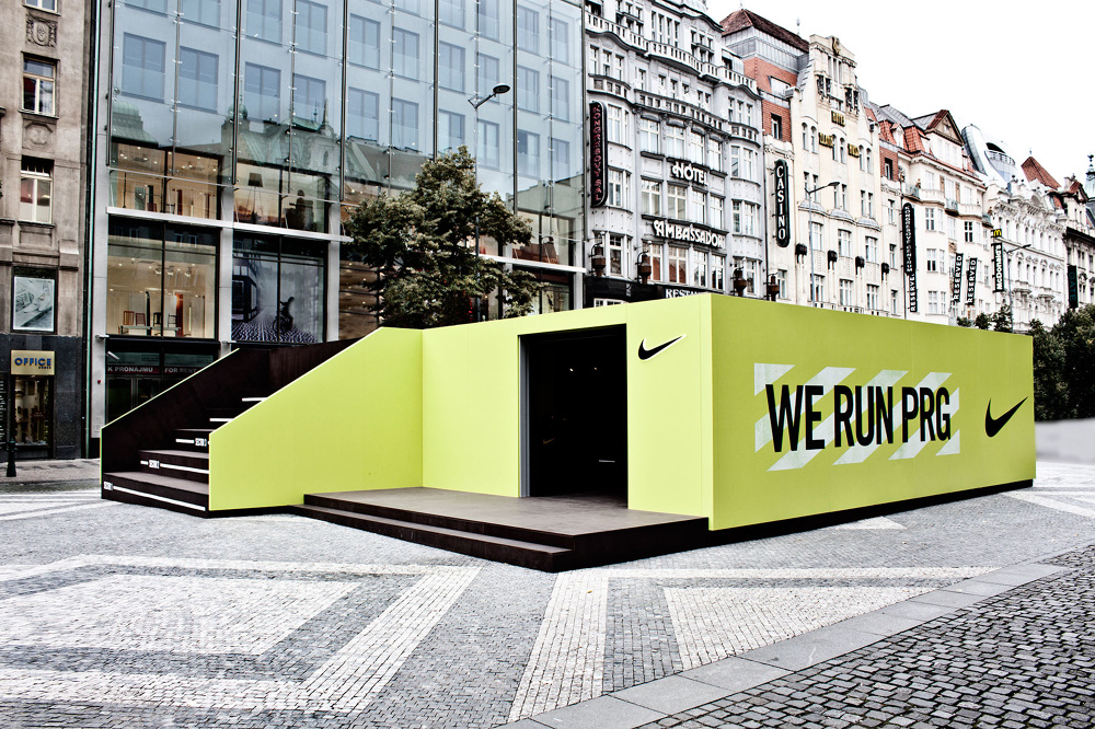 deFORM_nike_we_run_prg_07_1000