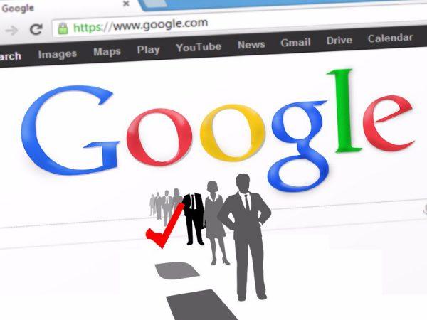Google-Jobs_createch540-600x450