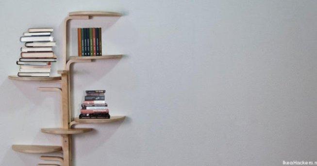 http_i.huffpost.comgen1250710imagesh-IKEA-HACKERS-628x314