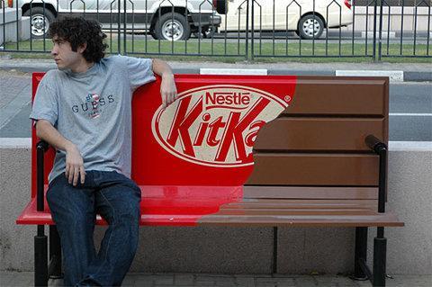 street_marketing_caso_KitKat