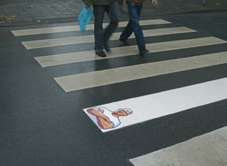 street_marketing_caso_MrClean