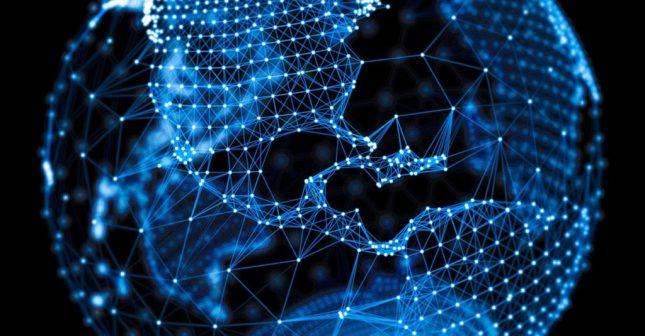DA-Ransbotham-Blockchain-Data-Storage-Business-Model-Bitcoin-1200-1200x627-1024x535
