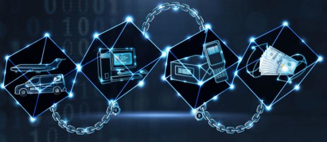 ethereumworldnews.comBlockChain-Technology-1fff68e5ef0b4de181a8c5d432396915b2bb5699