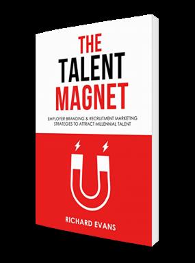 livro_talent_magnet-e1514304568115