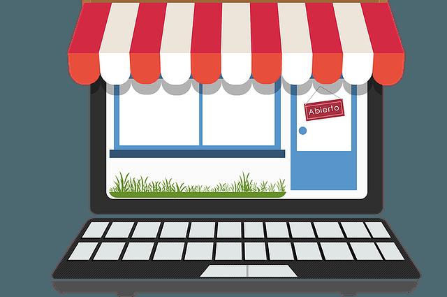 posicionar-tienda-online